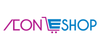 AEONShop, Mã giảm giá AEONShop, Coupon AEONShop, Voucher, Khuyến mãi AEONShop