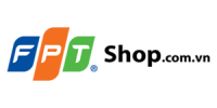 FPT Shop, Mã giảm giá FPT Shop, Coupon FPT Shop, Voucher, Khuyến mãi FPT Shop