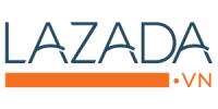 Lazada, Mã giảm giá Lazada, Coupon Lazada, Voucher, Khuyến mãi Lazada