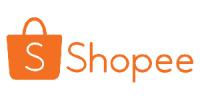 Shopee, Mã giảm giá Shopee, Coupon Shopee, Voucher, Khuyến mãi Shopee