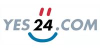 Yes24, Mã giảm giá Yes24, Coupon Yes24, Voucher, Khuyến mãi Yes24