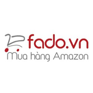Fado.vn, Mã giảm giá Fado.vn, Coupon Fado.vn, Voucher, Khuyến mãi Fado.vn