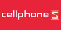 cellphones logo