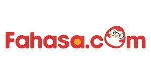 Mã giảm giá Fahasa.com