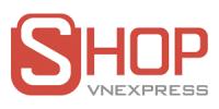 Mã GIảm Giá Shop VnExpress