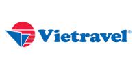 Mã giảm giá Vietravel Travel.com.vn