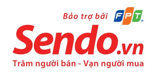 Hướng dẫn mua sắm Sendo