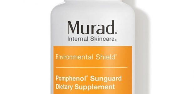 Viên uống chống nắng Murad giá tốt