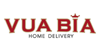Vua Bia - Vuabia.com