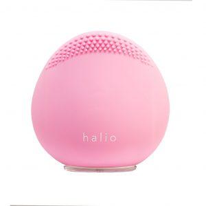 Máy rửa mặt Halio Sensitive Phiên bản mới