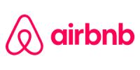 Airbnb, Mã giảm giá Airbnb, Coupon Airbnb, Voucher, Khuyến mãi Airbnb