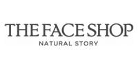 The Face Shop, Mã giảm giá The Face Shop, Coupon The Face Shop, Voucher, Khuyến mãi The Face Shop
