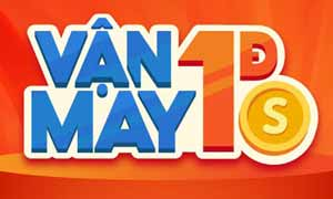 Vận May 1Đ