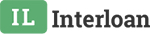 Vay online Interloan
