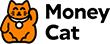 Vay online Money Cat