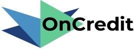Vay online OneCredit