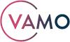 Vay online Vamo